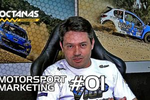 Marketing Motorsport