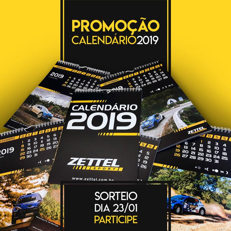 You are currently viewing Promoção Calendário Zettel Sport 2019