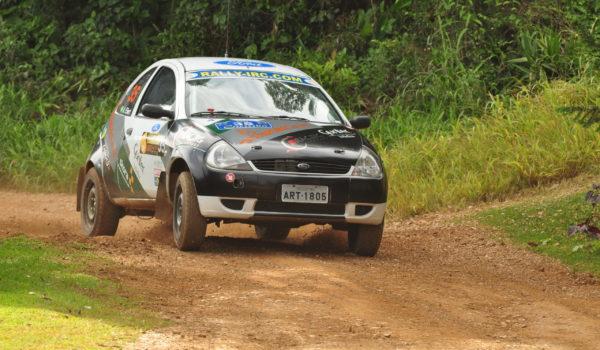 Santa Catarina terá etapa dia 23 de outubro e nova etapa mineira terá formato de rodada dupla