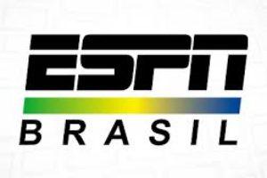 Confirmado Programa do Rally no ESPN Brasil