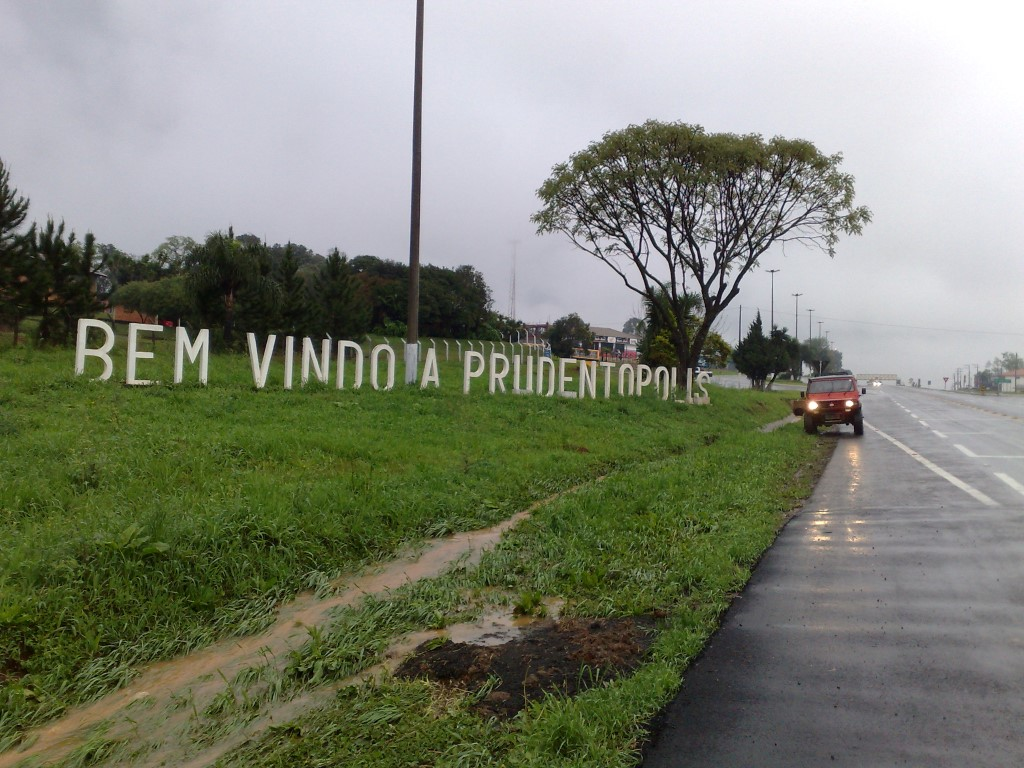 You are currently viewing Terra das Cachoeiras