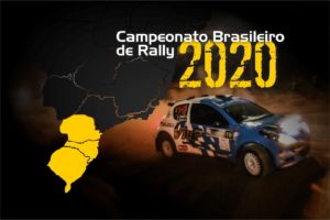 (Novo) Calendário 2020