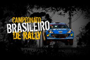 Temporada 2021 de Rally