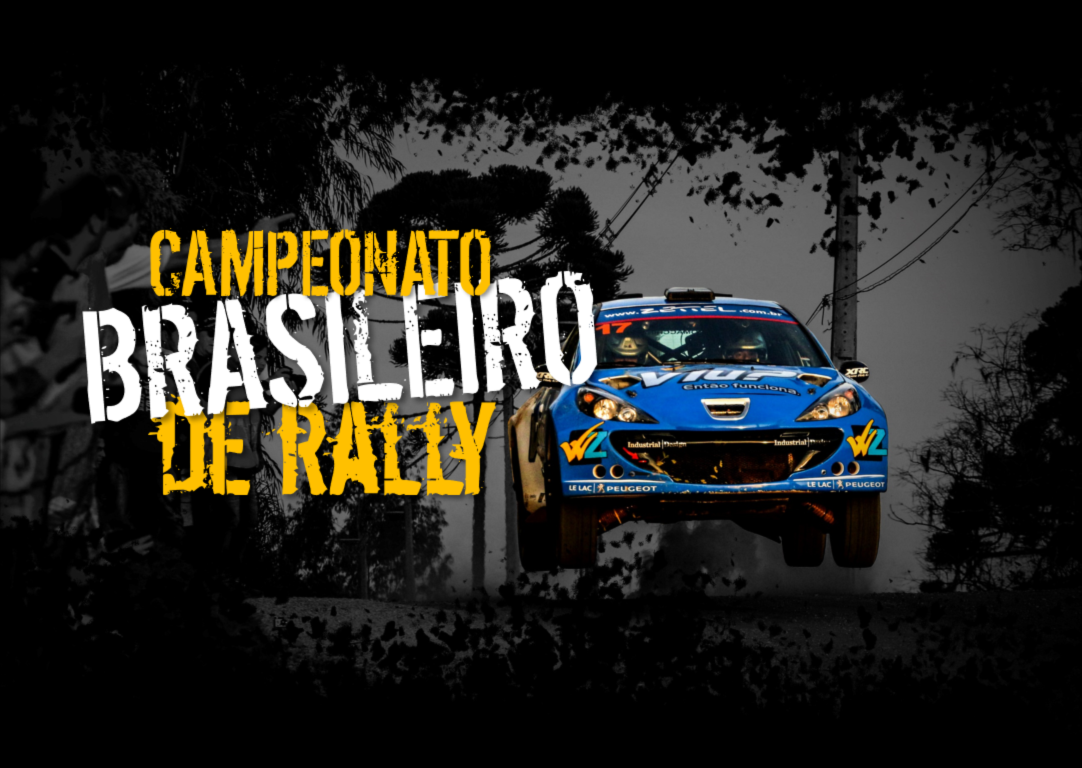 You are currently viewing Temporada 2021 de Rally